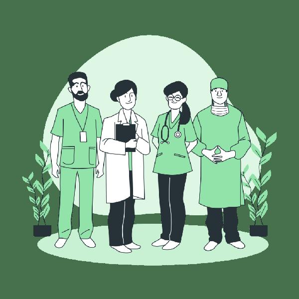 Health-professional-team-quality-urgent-care
