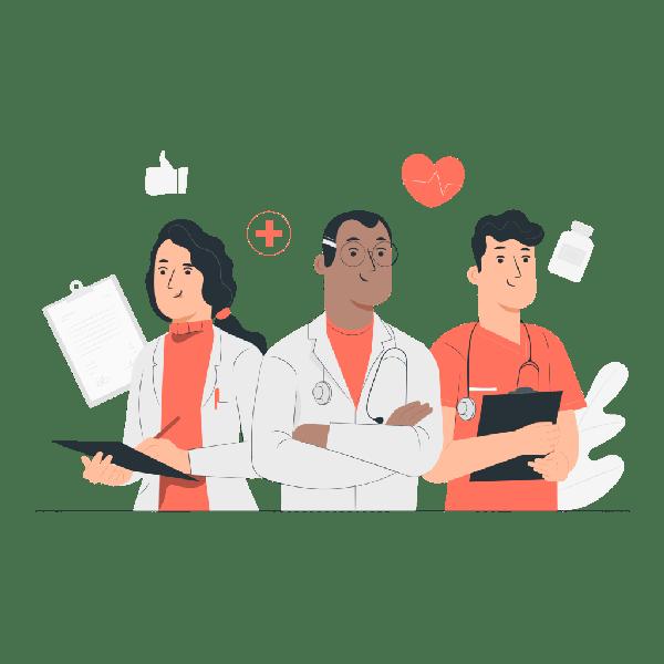 quality-urgent-care-doctors