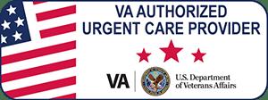 va-authorized-urgent-care-provider-web-badge-300x112-1-1